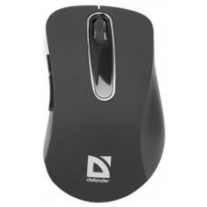 Мышь DEFENDER MM-310