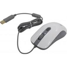 Мышь SMARTBUY SBM-711G-W