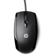 Мышь Hp x500 (e5e76aa) E5E76AA