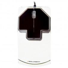 Мышь Solarbox X07 Black USB X07 Black