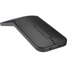 HP Elite Presenter Mouse 3YF38AA