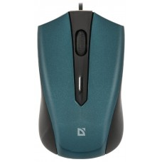 Мышь DEFENDER MM-950 Accura