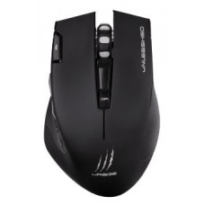Мышь HAMA URAGE