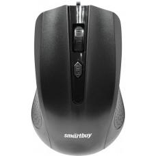 Мышь SMARTBUY SBM-352-K