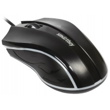 Мышь SMARTBUY338 USB