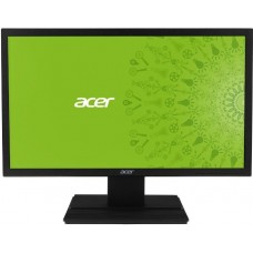 Acer V226HQLBb
