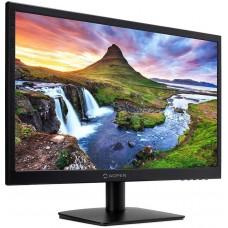 Acer Aopen 19CX1Qb