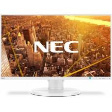 NEC MultiSync E271N White 60004633