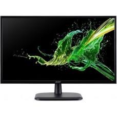 Монитор Acer 21.5'' EK220QAbi черный VA LED 16:9 HDMI матовая 250cd 178гр/178гр 1920x1080 D-Sub FHD
