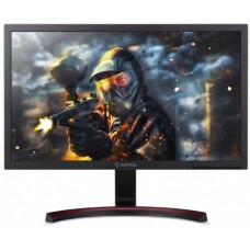 Монитор 21.5'' Acer Aopen 22MX1Qbii TN 1920x1080 75Hz 200cd/m2 16:9