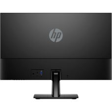 Монитор HP 27m 27-inch Display