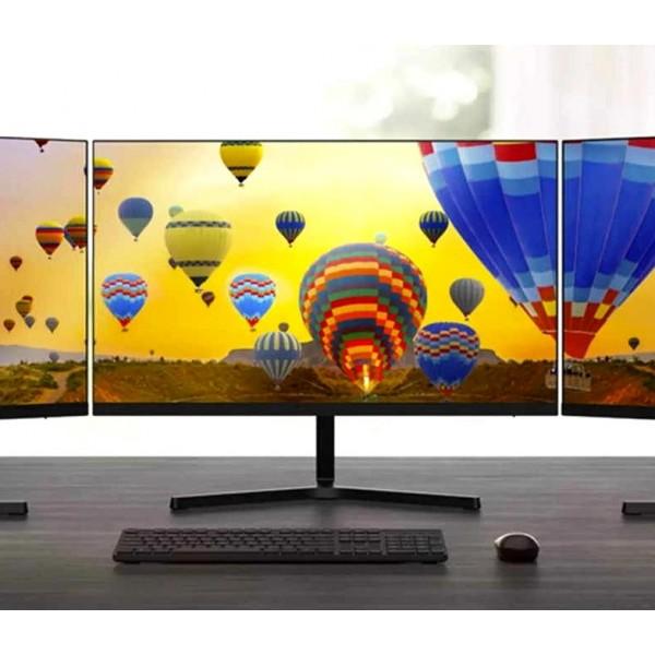 Монитор Mi monitor 23.8''  XIAOMI Mi monitor 23.8''