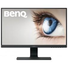 BenQ GW2480 Black