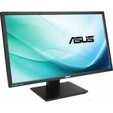 Монитор Asus PB287Q 28'' черный 90LM00R0-B03170