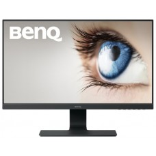 BenQ GL2580HM Black 9H.LGGLB.QBE