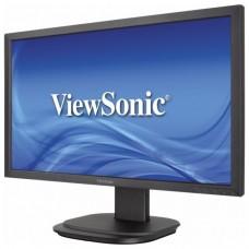 Монитор Viewsonic VG2439SMH VG2439SMH-LED