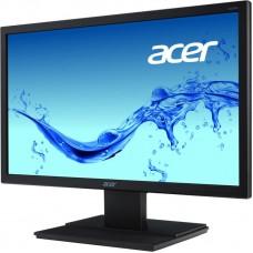 Монитор Acer V226HQLbd Black UM.WV6EE.006