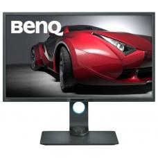 BenQ PD3200U Black 9H.LF9LA.TBE