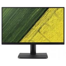 Монитор Acer ET221QBI black 21.5'' (IPS. LED. WIDE. 1920X1080. 4MS. 178/178. 250 CD/M. 100.000.000:1. +HDMI. ) UM.WE1EE.001