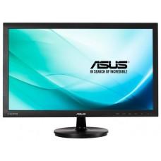 Монитор Asus VS247HR  23.6'' черный 90LME2501T02231C-