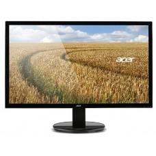 Acer K272HLEbid UM.HX3EE.E05