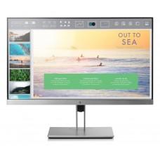 HP EliteDisplay E243m 1FH48AA 1FH48AA