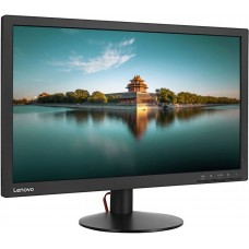 Монитор Lenovo ThinkVision Monitor T2224d 21,5'' 16:9 IPS, LED 1920x1080 7ms 1000:1 250 178/178 VGA/N/N/DP/Tilt