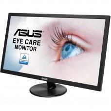 Монитор Asus VP228DE Black 21.5' 90LM01K0-B04170
