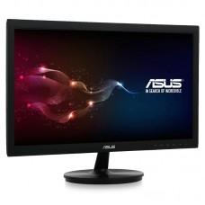Монитор Asus VS229NA 21.5'' черный 90LME9001Q02211C-