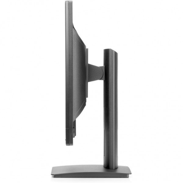 Монитор Hp vh22 21.5'' tn 1920х1080 250 nits 1000:1 170/160 vga dvi-d displayport pivot X0N05AA