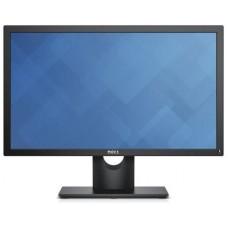 Dell E2216HV Black 2216-4466