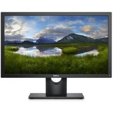 Dell E2218HN Black 2218-4466