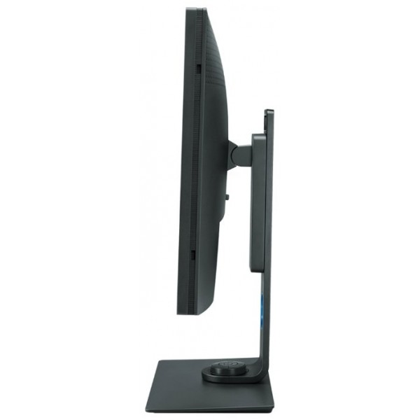 Монитор Benq sw320 31.5'' ips 16:9 4k 3840x2160 5ms 178/178 20m:1 dvi-dl 2*hdmi dp minidp 2*usb3.0 9H.LFVLB.QBE
