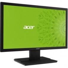 Acer V246HLbid UM.FV6EE.026