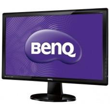 Монитор Benq 21.5'' gl2250. led. 1920x1080. 250 cd/m2. 12m:1. 170/160. 5ms. d-sub. dvi. black (9h.l6vla.dpe) 9H.L6VLA.DPE