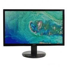 Монитор Acer K222HQLDb 21.5'' черный UM.WX2EE.D09