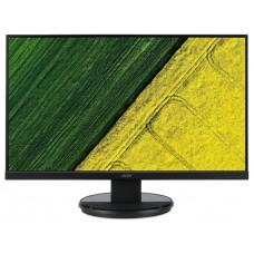 Монитор Acer K272HULEbmidpx 27'' черный UM.HX2EE.E01