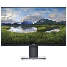 Монитор Dell P2419HC 23.8'' черный 2419-2415