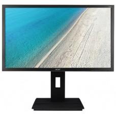 Монитор Acer B246HLYMDPR 24'' темно-серый UM.FB6EE.011