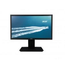 Монитор Acer 19.5'' v206hqlbmd black UM.IV6EE.021