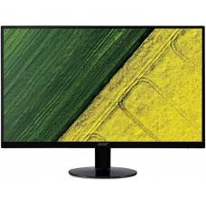 Acer SA270Abi UM.HS0EE.A01