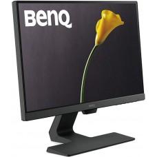 BenQ GW2283 Glossy Black 9H.LHLLA.TBE