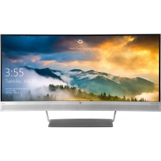 Монитор HP EliteDisplay S340c