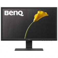 BenQ GL2480 Black