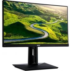 Монитор Acer CB241HYBMDPR Black UM.QB1EE.001