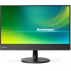 Моноблок Lenovo V510z MS  23'' 1920x1080 матовый/Intel Core i5 7400T(2.4Ghz)/8192Mb/1000Gb/Intel HD Graphics 630/BT/WiFi/black 10NQ001QRU
