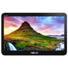 Моноблок Asus V161GAT-BD016D [90PT0201-M01050] black 15.6'' {HD+ TS Cel 4000/4Gb/128Gb SSD/DOS}
