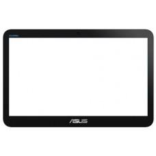 Моноблок Asus V161GAT-BD031D Intel Cel 4000/4G/500GB/WiFi/15.6'' HD+ Touch 1366 x 768/Cam/2xCOM/DOS/Черный 90PT0201-M02410