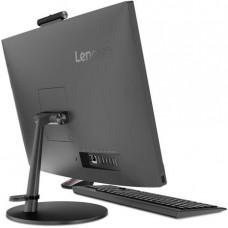 Моноблок Lenovo V530-24ICB CI3-8100T 24'' 4GB/1TB W10P 10UW0004RU 10UW0004RU