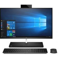 Моноблок HP EliteOne 1000 G2 AiO  NT 27'' (3840x2160) IPS (матовый))/Intel Core i7 8700(3.2Ghz)/8192Mb/256SSDGb/BT/WiFi/war 3y/W10Pro + Premium Wr 4PD75EA